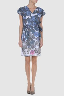 Платье Raasta                                                                                                              многоцветный цвет