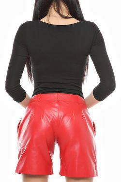 Шорты Renata Corsi                                                                                                              красный цвет