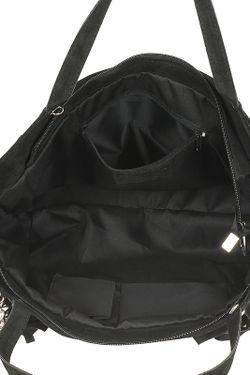 Сумка Classe Regina                                                                                                              чёрный цвет