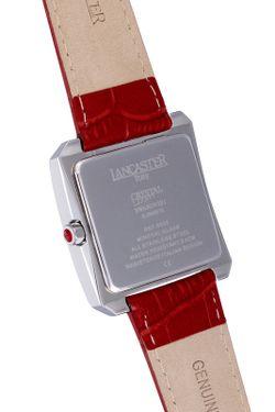 Часы Lancaster                                                                                                              None цвет