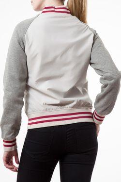 Куртка Franklin & Marshall                                                                                                              бежевый цвет