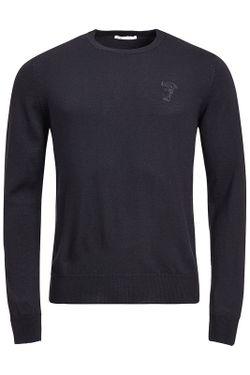 Пуловер Versace                                                                                                              None цвет