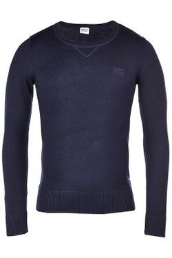 Пуловер Armani                                                                                                              None цвет
