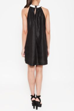 Платье Chic by Tantra                                                                                                              черный цвет