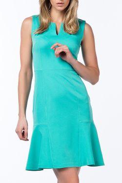 Платье Guita                                                                                                              None цвет