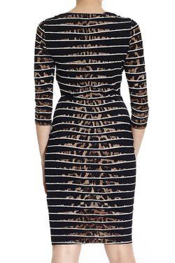 Платье Roberto Cavalli                                                                                                              None цвет