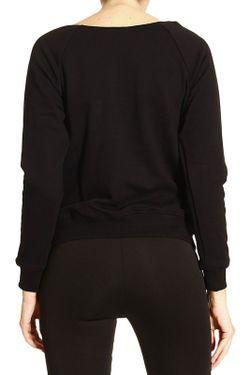 Пуловер Saint Laurent                                                                                                              None цвет