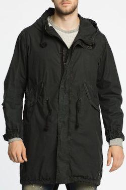 Куртка Diesel                                                                                                              None цвет