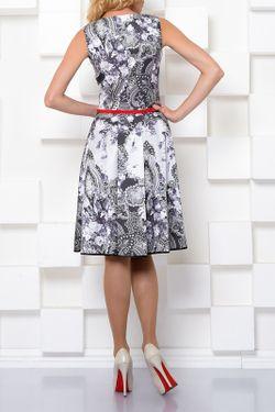 Платье I.Klairie                                                                                                              белый цвет