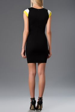 Платье Milla by trendyol                                                                                                              None цвет