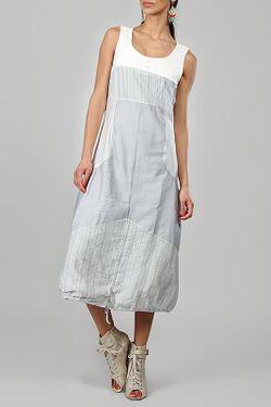 Платье L33                                                                                                              None цвет