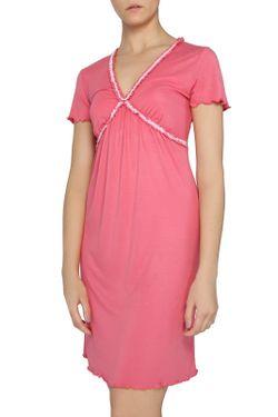 Ночная Рубашка La Perla                                                                                                              розовый цвет