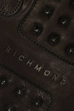 Сумка Richmond                                                                                                              None цвет