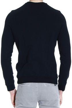 Пуловер Richmond Denim                                                                                                              None цвет