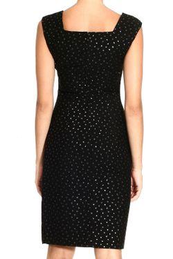 Платье Class Roberto Cavalli                                                                                                              None цвет