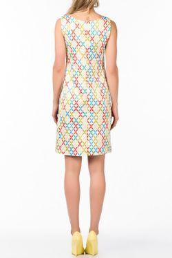 Платье Guita                                                                                                              многоцветный цвет