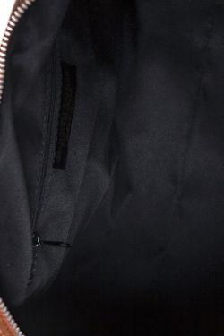 Сумка Giancarlo Bassi                                                                                                              коричневый цвет