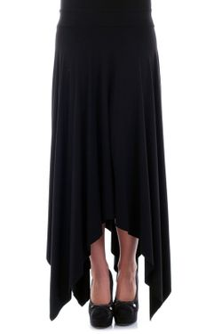 Юбка Berry Couture                                                                                                              черный цвет