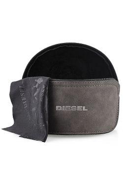 Солнцезащитные Очки Diesel                                                                                                              None цвет