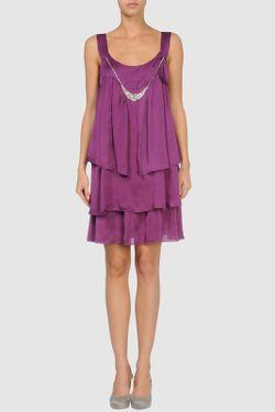 Платье Liu •Jo                                                                                                              None цвет