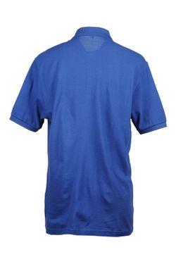 Футболка-Поло Pierre Cardin                                                                                                              синий цвет