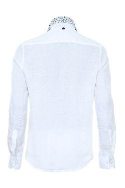 Рубашка Pontto                                                                                                              None цвет