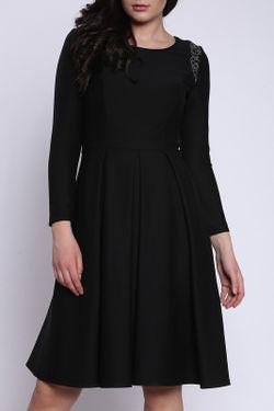Платье Collezione Di Ines                                                                                                              None цвет