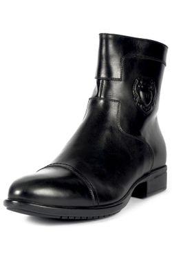 Ботинки Dino Bigioni                                                                                                              None цвет