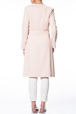 Блейзер Pretty mark                                                                                                              розовый цвет