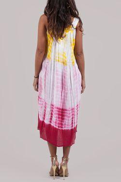 Платье Anabelle                                                                                                              многоцветный цвет