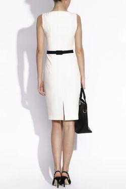 Платье Nissa                                                                                                              белый цвет