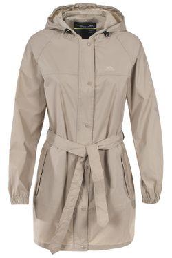 Куртка Trespass                                                                                                              None цвет