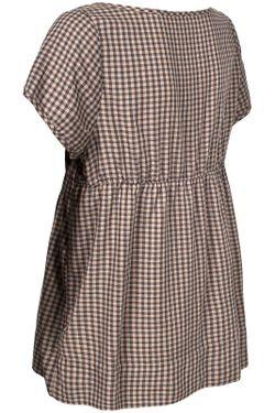 Блуза Trespass                                                                                                              коричневый цвет