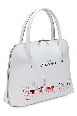 Сумка Almini Milano                                                                                                              None цвет