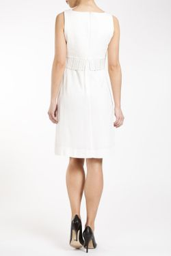 Платье Axara                                                                                                              None цвет