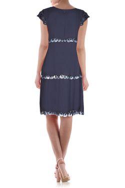 Платье Niza                                                                                                              None цвет