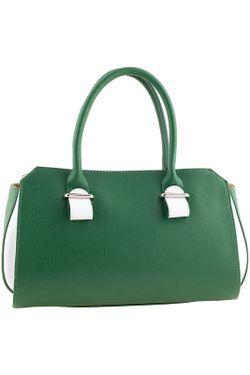 Сумка Classe Regina                                                                                                              зелёный цвет