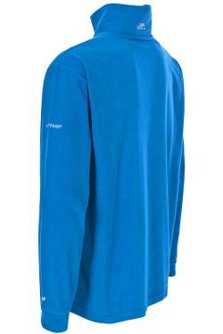 Свитшот Trespass                                                                                                              синий цвет