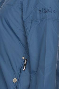 Куртка myMo                                                                                                              синий цвет