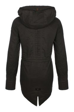 Куртка DREIMASTER                                                                                                              серый цвет