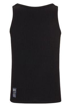 Футболка BENLEE ROCKY MARCIANO                                                                                                              черный цвет