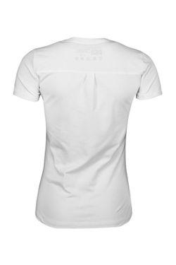 Футболка BENLEE ROCKY MARCIANO                                                                                                              белый цвет