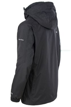 Комплект Trespass                                                                                                              чёрный цвет