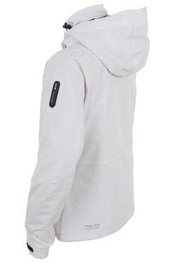 Куртка Trespass                                                                                                              белый цвет
