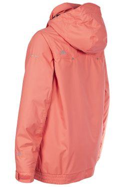 Куртка Trespass                                                                                                              оранжевый цвет