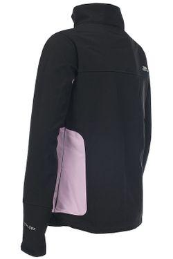 Спортивный Блейзер Trespass                                                                                                              черный цвет