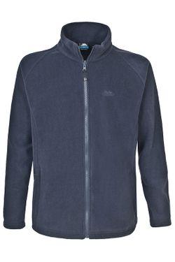 Комплект Trespass                                                                                                              синий цвет