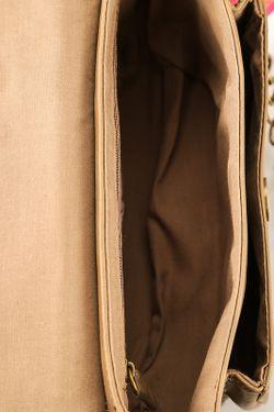Сумка Xaven                                                                                                              коричневый цвет