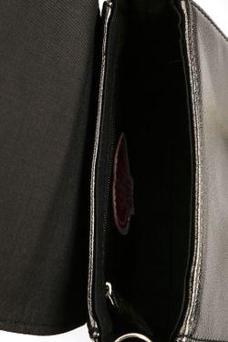 Сумка Xaven                                                                                                              чёрный цвет