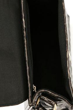Сумка Xaven                                                                                                              черный цвет